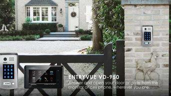 Entryvue
