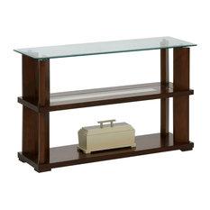 Delfino Sofa/Console Table