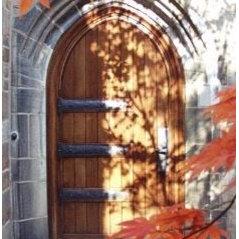 University Doors & Historic Doors LLC - Door Sales \u0026 Installation - Reviews Past ...