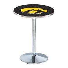Iowa Pub Table 28-inchx36-inch
