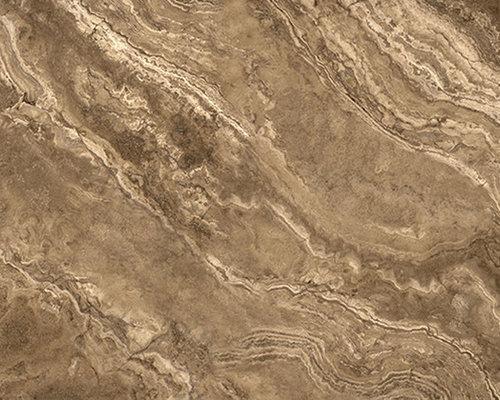 Coliseum Walnut - Wall & Floor Tiles