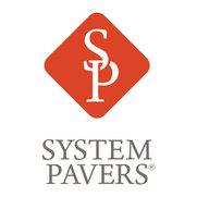 System Pavers's photo