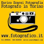 Foto di Enrico Scarsi Fotografia
