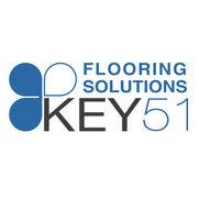 Foto di KEY51 Flooring solutions