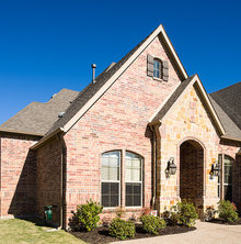 Acme Brick Company Building Supplies In Fort Worth Tx