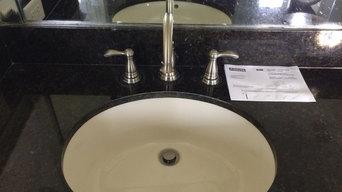 Sink Plumbing in Jacksonville, FL