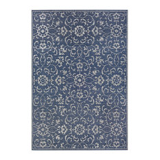 Shop Top Rated Traditional Outdoor Rugs Houzz