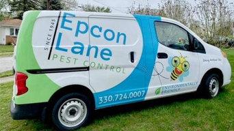 Epcon Lane