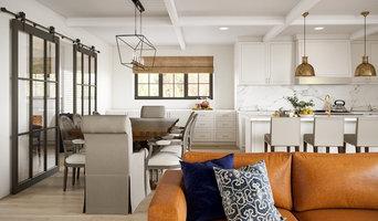 best 15 interior designers and decorators in mission viejo ca houzz