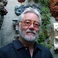 Richard Ellis Design's profile photo
