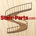 Stair-Parts.com's profile photo
