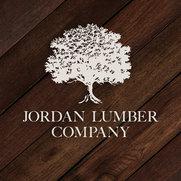 Jordan Lumber Company's photo