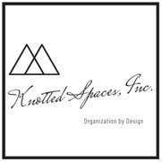 Knotted Spaces, Inc.'s photo