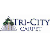 Tri City Carpet