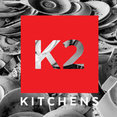K2 Kitchens's profile photo
