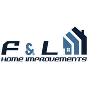 F & L Home Improvements's photo