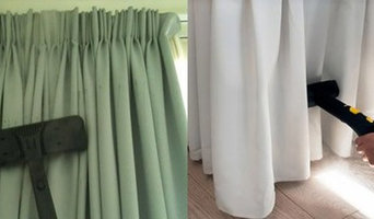 Curtain Cleaning Adelaide