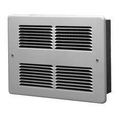 king king 1000w 208v wall heater space heaters
