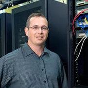RFK Technology Services, LLC's photo