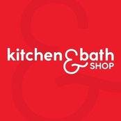 Kitchen and Bath Shop's photo