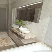 Foto di Giuseppe Casoria interior designer