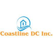 Coastline Design & Construction, Inc.'s photo