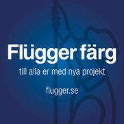 Flugger Färg ABs foto
