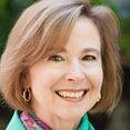 Roberta Frank Designs Inc.'s profile photo