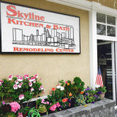Skyline Kitchen & Bath's profile photo