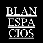 Foto de BLANESPACIOS
