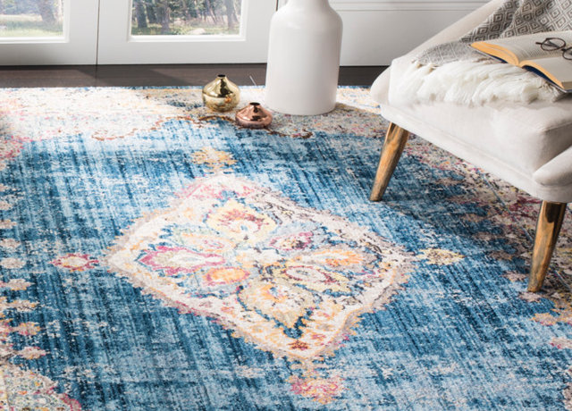 40 off rugs
