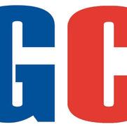 Gamechanger Athletics, LLC's photo
