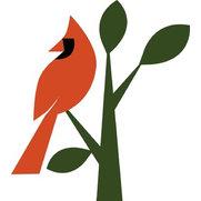 Cardinal Tree Care's photo