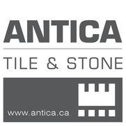 Antica Tile & Stone's photo