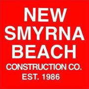 New Smyrna Beach Construction Co.'s photo