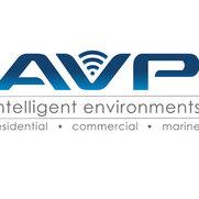 Audio Video Pros, Inc's photo