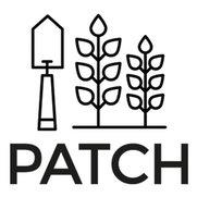 Patch UK's photo
