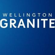 Wellington Granite's photo