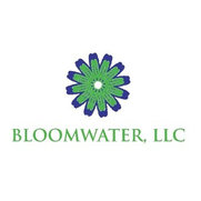 Bloomwater, LLC's photo