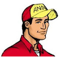 Andy OnCall Handyman Service of Bergen County's profile photo
