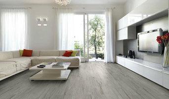 die besten 15 hersteller von fliesen naturstein. Black Bedroom Furniture Sets. Home Design Ideas