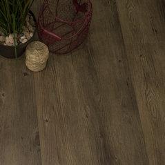 Tas Flooring Kent Wa Us 98032