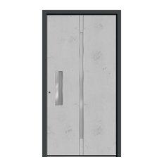 Moderne Türen moderne türen haustüren innentüren und glastüren
