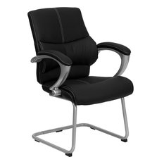 Asian Office Chairs Houzz