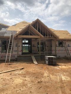 garrell house plans (amicalola & etc) on cottage house plans with guest house, cottage house plans no garage, cottage house plans open floor plan,