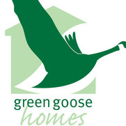 Green Goose Homes's photo
