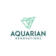 Aquarian Renovationsさんの写真