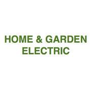 Foto de Home & Garden Electric