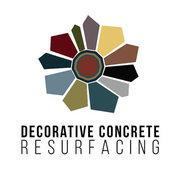 Decorative Concrete Resurfacing's photo