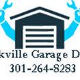 Rockville Garage Doors's profile photo